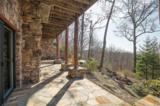 254 Panther Ridge Road - Photo 29