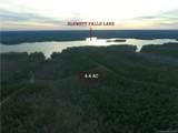TBD Riverhills Trail - Photo 1