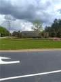 3048 Sherman Drive - Photo 1