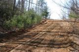 TBD Wildcat Road - Photo 25