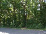 6512 Cashion Road - Photo 1