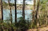 100 Rivercliff Drive - Photo 6