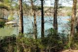 100 Rivercliff Drive - Photo 7