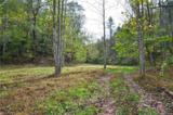3619 Lonesome Mountain Road - Photo 19