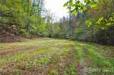 3619 Lonesome Mountain Road - Photo 28