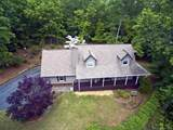 82 Gregg Roost Road - Photo 3