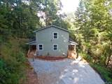 284 Dollar Ridge Road - Photo 3