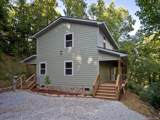 284 Dollar Ridge Road - Photo 4