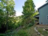 284 Dollar Ridge Road - Photo 7