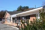 784 Hwy 27 Highway - Photo 12