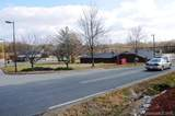 784 Hwy 27 Highway - Photo 18