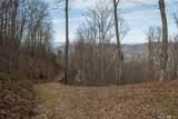 52 Mt Meadows Boulevard - Photo 1