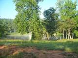 36 Bent Creek Drive - Photo 5