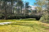0 Mills Creek Trace - Photo 14