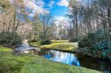 0 Mills Creek Trace - Photo 2