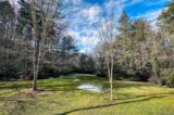 0 Mills Creek Trace - Photo 7
