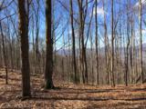 1016 Moss Creek Lane - Photo 3