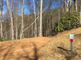 1016 Moss Creek Lane - Photo 9