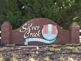 3647 Cornwell Drive - Photo 5