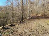 99999 Spivey Mountain Road - Photo 2