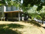 382 French Broad Avenue - Photo 9