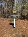 5000 Waxhaw Crossing Drive - Photo 2