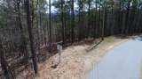 3276 Rock Creek Road - Photo 3