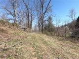 19 +/- Acres Royal Knoll Drive - Photo 28