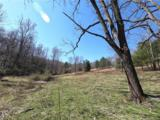 19 +/- Acres Royal Knoll Drive - Photo 29