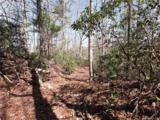 19 +/- Acres Royal Knoll Drive - Photo 32