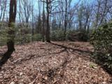 19 +/- Acres Royal Knoll Drive - Photo 35