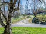 193 Barclay Farm Road - Photo 26