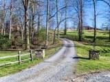 193 Barclay Farm Road - Photo 34