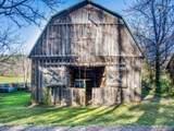 193 Barclay Farm Road - Photo 35