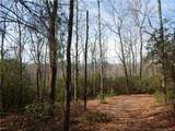 101 Laurel Thicket Lane - Photo 1