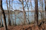 000 Bridgeland Trail - Photo 1