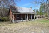 2191 Cove Road - Photo 1