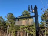 Lot 29 Palisade Drive - Photo 6