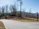 99999 Stonefly Drive - Photo 8