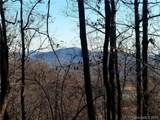 00 Mountain Crest Drive - Photo 1