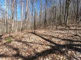 19 +/- Acres Homers Lane - Photo 25
