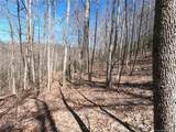19 +/- Acres Homers Lane - Photo 26