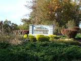 24 Grouse Ridge Drive - Photo 14