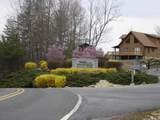 24 Grouse Ridge Drive - Photo 8