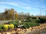 24 Grouse Ridge Drive - Photo 9