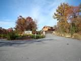 24 Grouse Ridge Drive - Photo 10