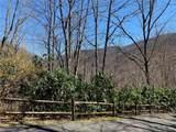 Lot 37-5 Hidden Cove Road - Photo 9