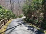 Lot 37-5 Hidden Cove Road - Photo 10