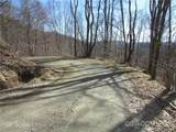 0 Running Bear Road - Photo 12