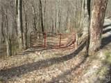 0 Running Bear Road - Photo 13